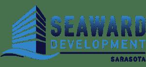 Seaward Development